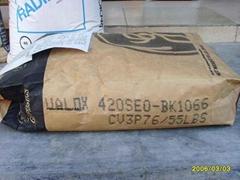 美国GE PBT塑胶原料 PX1005