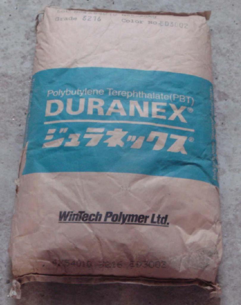 美国GE PBT塑胶原料 PX1005 2