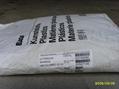 美国GE PBT塑胶原料 PX1005 4