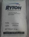 美国菲利浦 PPS塑胶原料 R