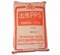 美国菲利浦 PPS塑胶原料 R-4 2