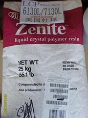 美国杜邦 LCP塑胶原料 6130