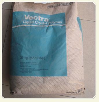 美国杜邦 LCP塑胶原料 6130 5