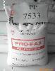 韩国三星 PP塑胶原料 FB53