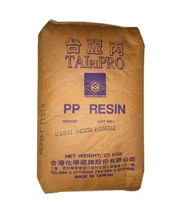 韩国三星 PP塑胶原料 FB53 2