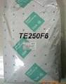 荷兰迪士曼 PA46塑胶原料 TE250F6 4