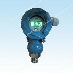 2088经济型压力变送器