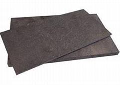 臺灣進口碳纖維合成石板
