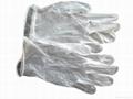 一次性PVC手套 3