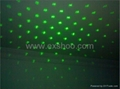 50mw Green laser pointer/star pointer /Green laser pen  FREE SHIPPING