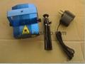 sound active Mini Laser Stage Light/laser star projector/laser kaleidoscope