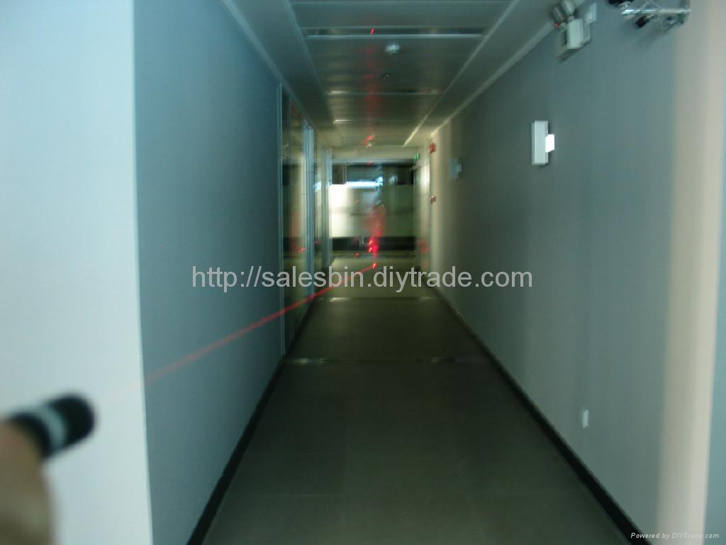 100mw 660nm high power red laser pointer pen with star cap  FREE SHIPIN 2