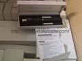 100mw Green laser pointer/star pointer /Green laser pen  FREE SHIPPING 5