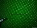 100mw Green laser pointer/star pointer /Green laser pen  FREE SHIPPING 3