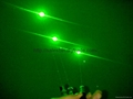 High power 200mw Green laser pointer/Green laser pen burn matches FREE SHIPPING 3