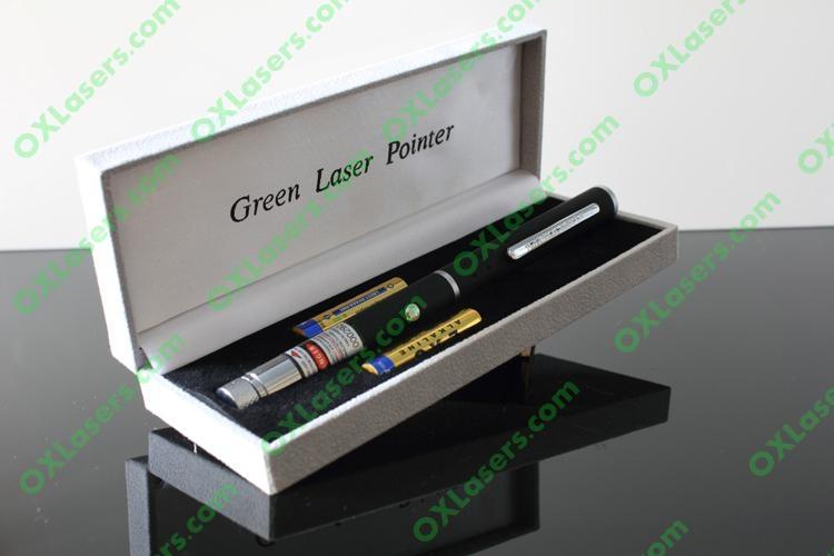 50mw Blue Purple Laser  pointer/UV aser pen/star pointer Free Shipping 4