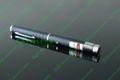50mw Blue Purple Laser  pointer/UV aser pen/star pointer Free Shipping 5