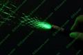 30mw 2 in 1 Green laser pointer/star pointer /Green laser pen/FREE SHIPPING 5