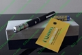 30mw Blue Purple Laser pointer/Blue Laser pen/star pointer Free Shipping 3