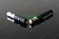 30mw Blue Purple Laser pointer/Blue Laser pen/star pointer Free Shipping