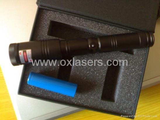 100MW  RGB laser pointer/red laser+green laser+purple laser/free shipping 4