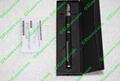 5mw 405nm violet blue purple laser pointer/purple laser pen Free Shipping 2