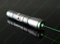 100mw underwater green laser pointer flashlight style LASER TORCH /free ship 5