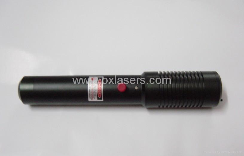 250mw high powered green laser pointers/protable laser pointer free shipping 4