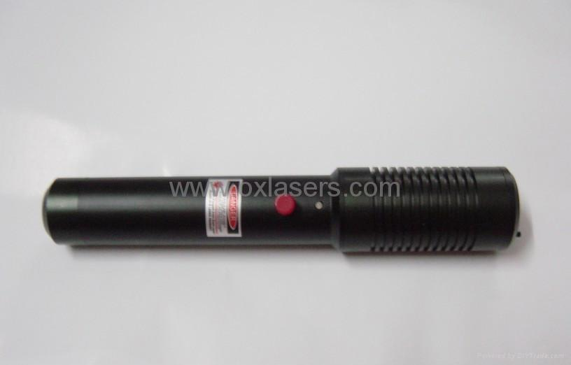 300mw 532nm high powered protable green laser pointer/laser pointers/ free ship 5