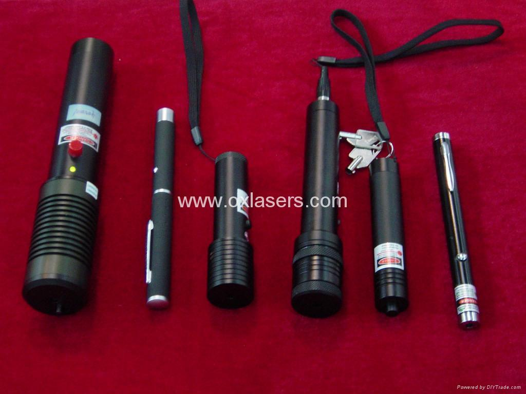 350mw green laser pointer/high power green laser pointers free shipping 4