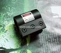 30mw 532nm green laser pointer/ green laser sight/laser free shipping 5