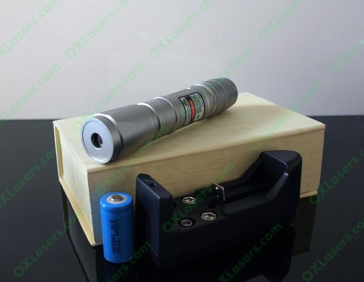 150mw 532nm water proof green laser pointer/laser torch pointer free shipping 3