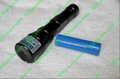 100mw wholesale china protable waterproof green laser pointer burn matches