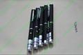 40pcs/lot wholesale china 5mw 405nm blue violet laser pointer pen free shipping 4