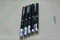 40pcs/lot wholesale china 5mw 405nm blue violet laser pointer pen free shipping