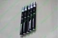 40pcs/lot wholesale china 5mw 405nm blue violet laser pointer pen free shipping 5