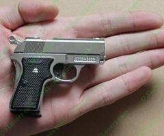 Super MINI Gun Pistol st