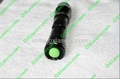 100mw 405nm focusable purple uv laser pointer torch burn matches free shipping 4