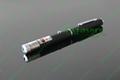 40pcs/lot 10mw 405nm blue/violet/purple laser pointer/ blue laser free shipping