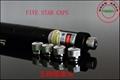 OXLasers RGB301 1000MW blue+200mw red+100mw green 3 in 1 burning  laser pointer 3