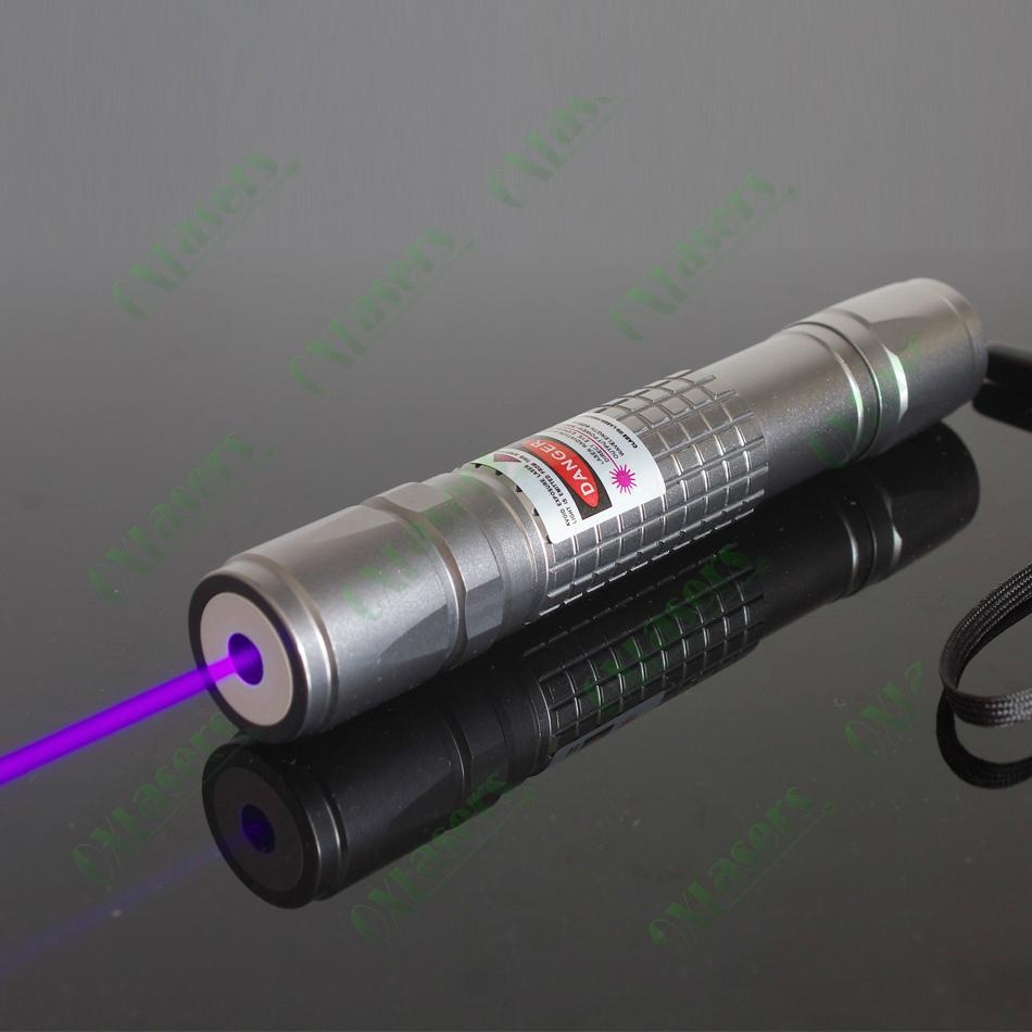 5w Laser Pointer