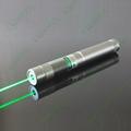 OXLasers OX-GL8 ultra power 500mW