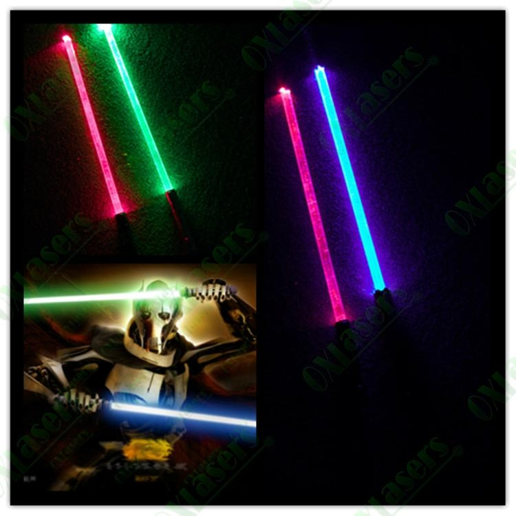 Oxlasers Laser Saber Light Saber China Manufacturer