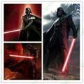 OXLasers laser saber light saber