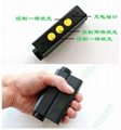 OXLasers NEW dual head green laser pointer green laser sword for dj party club  6