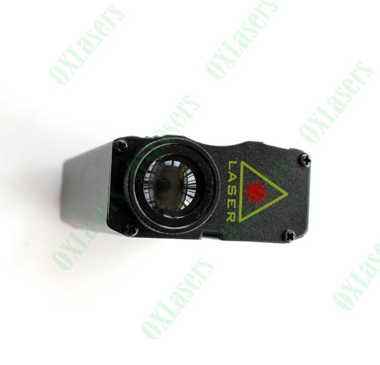 OXLasers NEW dual head green laser pointer green laser sword for dj party club  7