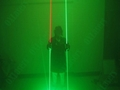 OXLasers NEW dual head green laser pointer green laser sword for dj party club  18