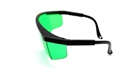 laser safety glasses for red laser / blue & violet laser  and IR LASER