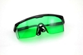 laser safety glasses for red laser /