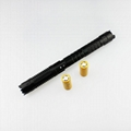 OXLasers OX-BX970 5W high powered 3 Modes 450nm buring blue laser adjustable  5
